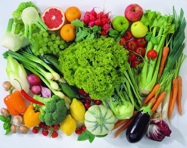 Що приготувати смачно і недорого: рецепти на кожен день. Недорогі і корисні продукти: список