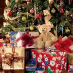 Що прийнято дарувати на Різдво?