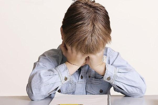 Що таке дислексія? Причини виникнення, симптоми і способи корекції дислексії
