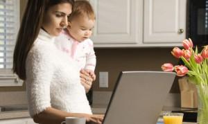 Що важливіше - кар'єра чи дитина: як прийняти правильне рішення?
