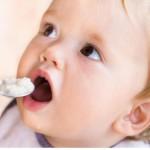 Що Ви можете приготувати з дитячої суміші - рецепти смачних десертів для всієї родини