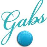 Cумки-трансформери і дорожні сумки Gabs