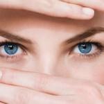 Колір очей і характер - пам'ятка для жінок і чоловіків