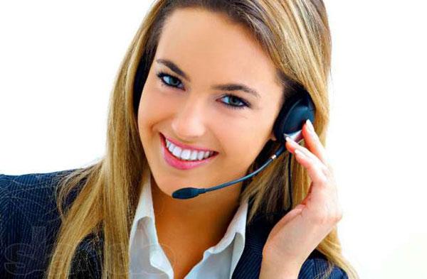 Діловий телефонний етикет, або важливі правила ділової телефонної розмови