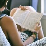 Десять кращих книг бестселерів 2013, які подобаються жінкам