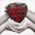 Десять найкращих подарунків коханому на 14 лютого - День Святого Валентина