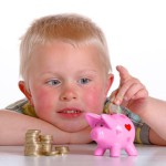 Діти і гроші: як навчити дитину правильному відношенню до фінансів