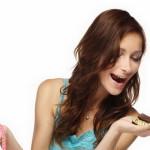 Дієта Аткінса або дієта Дюка - що краще вибрати? Реальні відгуки худнуть