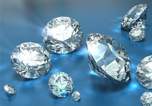 Дорогоцінні камені: фото й назва. Вплив каменів на людину