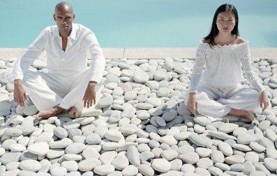 Дихальна гімнастика: користь, методики, показання