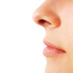 Форма носа і характер людини