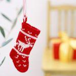 Де добре відпочивати на початку січня на свята?