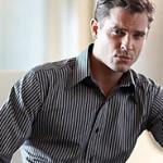 Де купити якісні чоловічі сорочки? Кращі мережеві магазини Росії, бренди, відгуки покупців