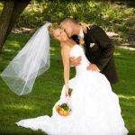 Річниці весілля: від паперової до платинової. Що означають, і що дарувати?