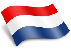 Голландська дієта