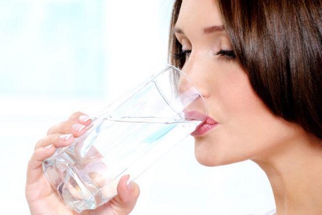 Голодування на воді: результати та відгуки