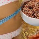 Гречана дієта на 7 днів - чи підійде вона Вам?