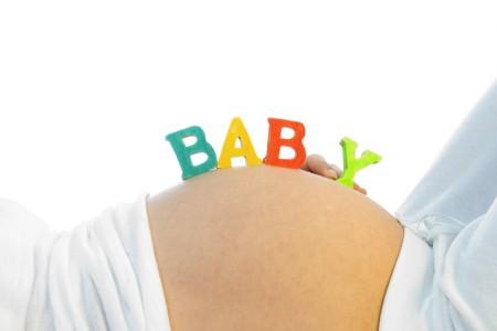 ХГЧ при вагітності - чи можна віріті нормам?