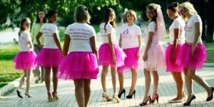 Цікаві ідеї проведення дівич-вечора перед весіллям - як і де відзначити дівич-вечір нареченої?