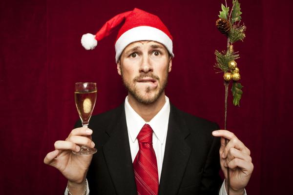 Економічний Новий рік - як зробити свято цікавим і ненакладно для гаманця?