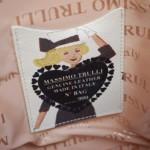 Ексклюзивні сумки Massimo Trulli: колекції, особливості, ціни, відгуки