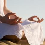 Йога для початківців - що вибрати: види йоги