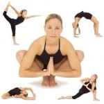 Види йоги