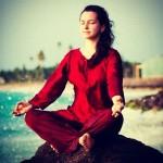 Йога кундаліні для початківців