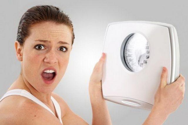 Як швидко схуднути без дієт? Схуднення без дієт і спорту: відгуки