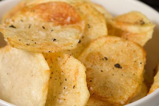 Як готувати деруни з картоплі: 7 рецептів смачних дерунів