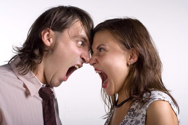 Як використовувати позитивні функції конфлікту на користь відносинам?