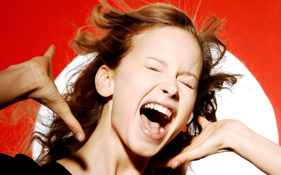 Як позбутися негативних думок і налаштувати себе на позитив і успіх