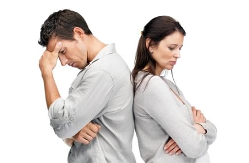 Як позбутися від ревнощів назавжди - дієві поради ревнивим дружинам