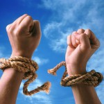 Як позбутися від заздрості - найкращі засоби від заздрості