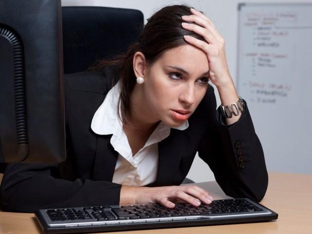 Як уникнути трудоголізму - важливі заповіді трудоголіка