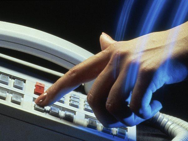 Як знайти людину за номером телефону? Як знайти за номером телефону місцезнаходження людини?