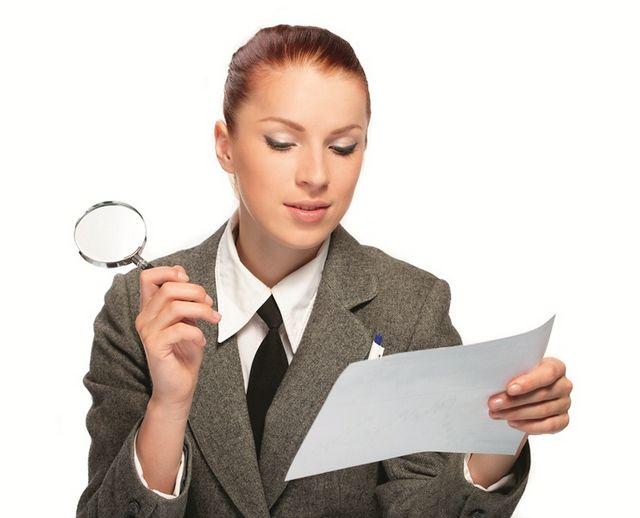 Як написати резюме, щоб влаштуватися на хорошу роботу?