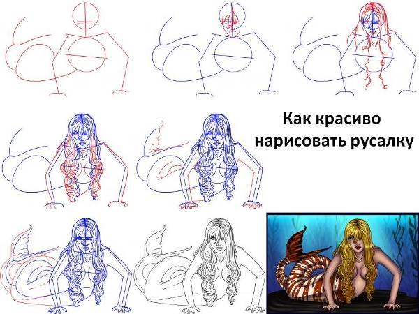 http://1001rec.ru/budinok-i-hobi/4826-jak-maljuvati-ochi-tehnika-realistichnogo.html