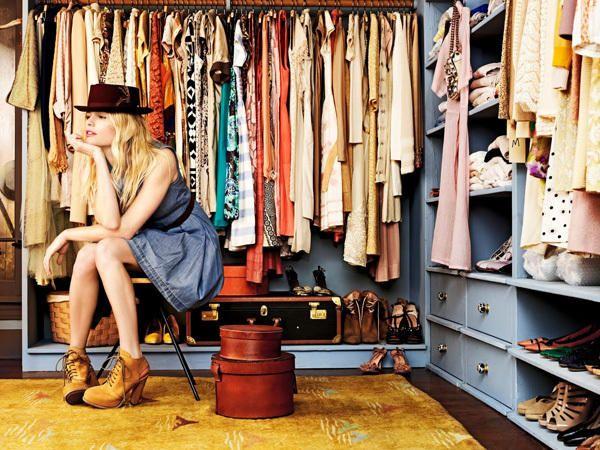Як одягнутися в театр жінці - правила хорошого тону в одязі і зовнішності
