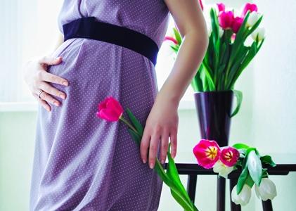 Як одягати і носити бандаж для вагітних?