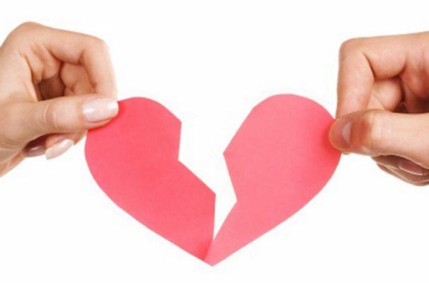 Як пережити зраду коханої людини? Як пережити зраду подруги?