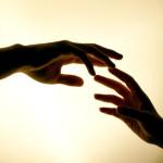 Як пережити розставання з коханою?