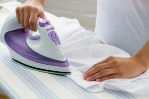 Як почистити праска в домашніх умовах від накипу і пригару - інструкція для господинь