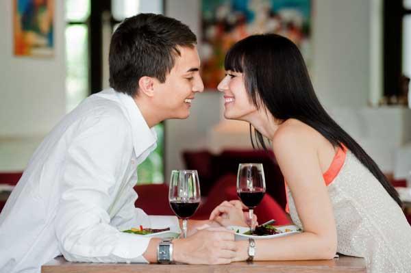Як підготуватися до побачення і нічого не упустити - поради для дівчат