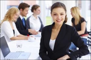 Як отримати бажану роботу