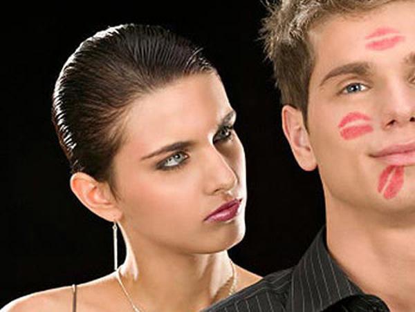 Як зрозуміти чоловіка? Особливості психології та життєві поради