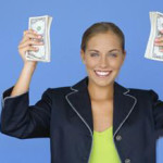 Як попросити підвищення зарплати. Дієві слова, фрази, методи
