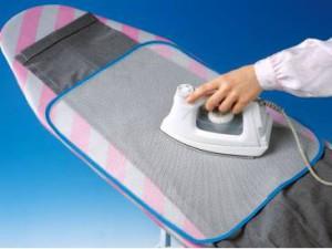 Як правильно гладити стрілки на брюках - інструкція для молодих господинь
