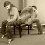 Як правильно подати на розлучення: необхідні документи для оформлення розлучення