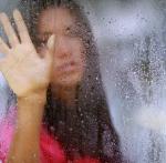 Як правильно реагувати на зраду чоловіка?